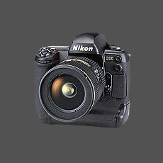 Nikon_D1H