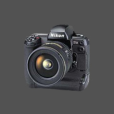 Nikon_D1X