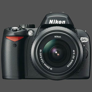 Nikon_D60