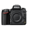nikond750.png