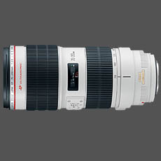 ef70-200lisiiu_586x225