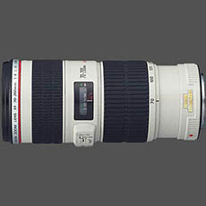 ef70-200lisusm