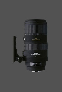 Sigma_80-400_OS