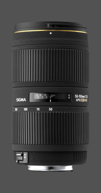 sigma_50-150