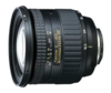 Tokina-AT-X-16.png