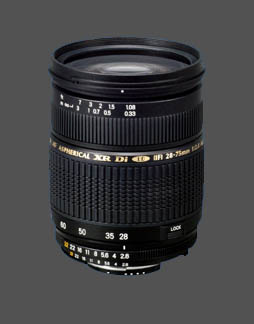 28-75mm
