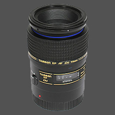 lens_1_