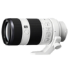 Sony-FE-70-200mm-f4-G-OSS.png