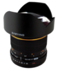 Screen_Shot_2013-11-14_at_4_33_56_PM.png