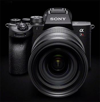 fredmiranda com: Specialized in Canon - Nikon SLR Cameras