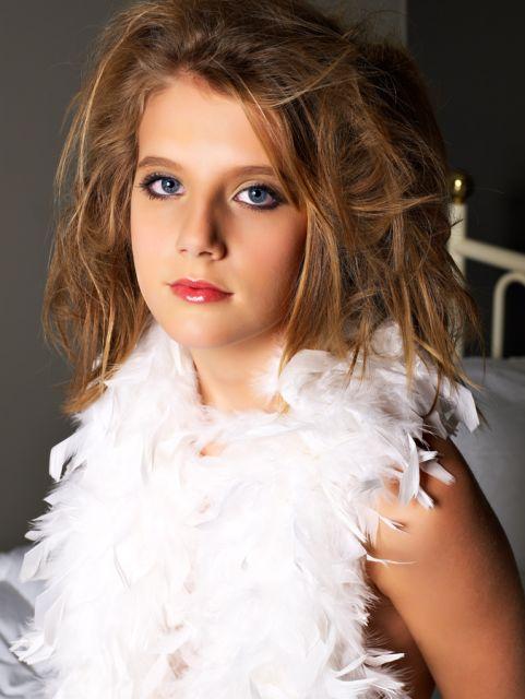 Little Teen Foto Forum