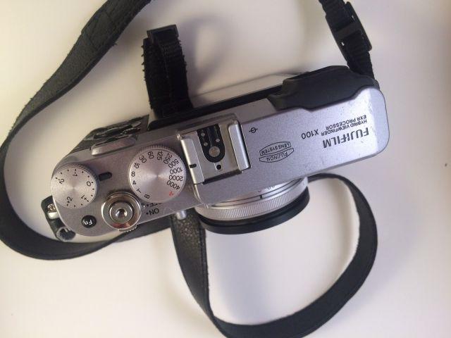 sold fujifilm x 100 camera fm forums