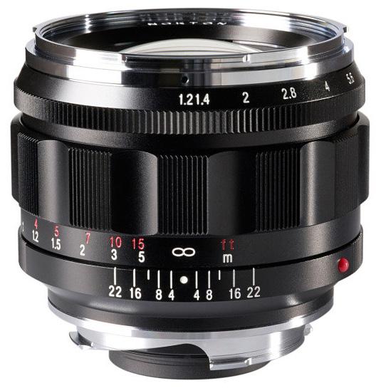 Fred miranda nikon manuals focus lenses review