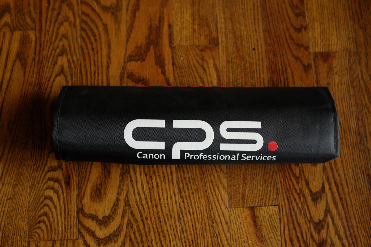 Fs Cps Strap And Monopod Cover Fm Forums