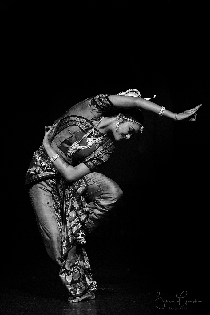 Indian Classical Dance Odissi Fm Forums