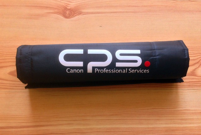 Sold Canon Cps Monopod Cover Fm Forums