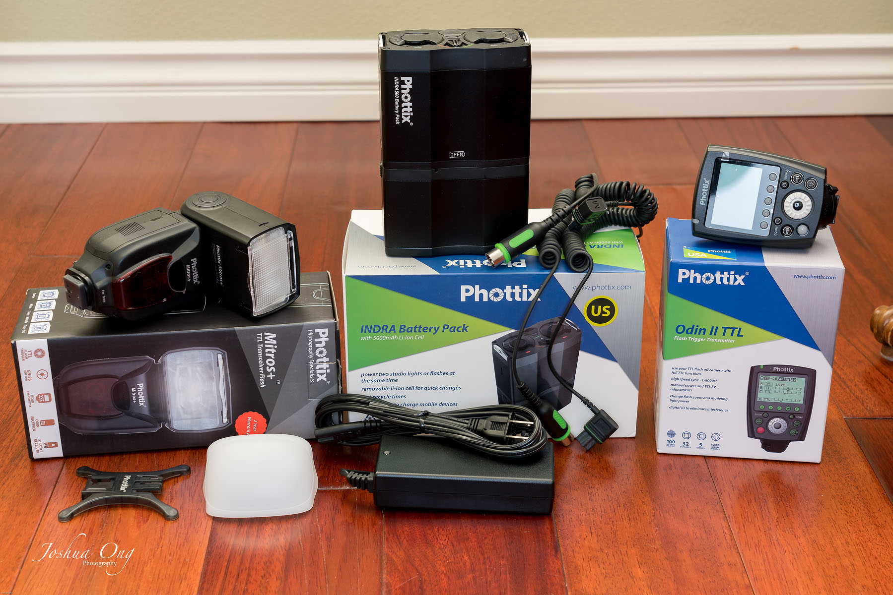 Jual Phottix Indra Battery Pack Ac Charger With Power Cable Blackvue Magic B 112 Mencegah Discharge Baterai Mobil Untuk Parking Mode Sold Mitros Flash Kit For Sony Fm Forums