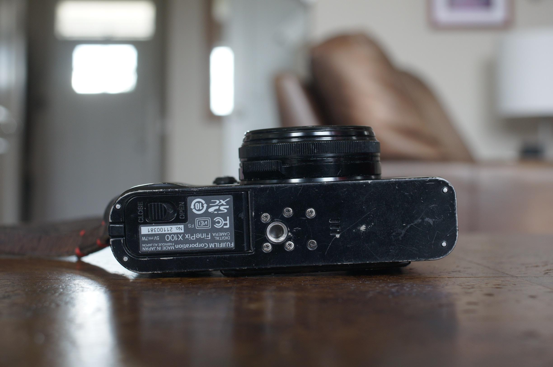 Sold: Sony 28-70mm OSS ($175 - like new)
