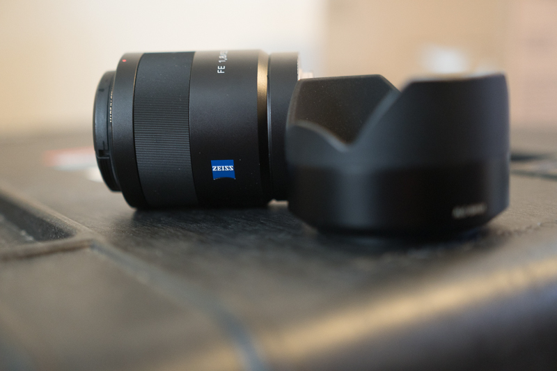 Sold: Sony FE Lenses for sale! - FM Forums