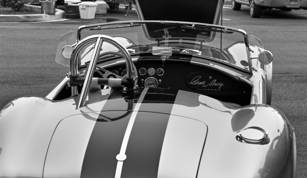 427 Shelby - wrap - FM Forums