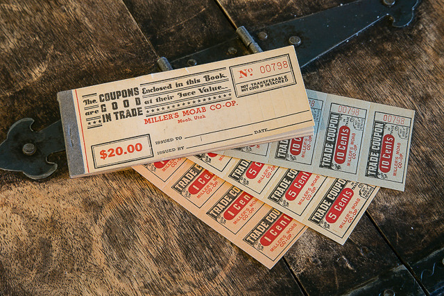619 Old School Coupon Book Fm Forums