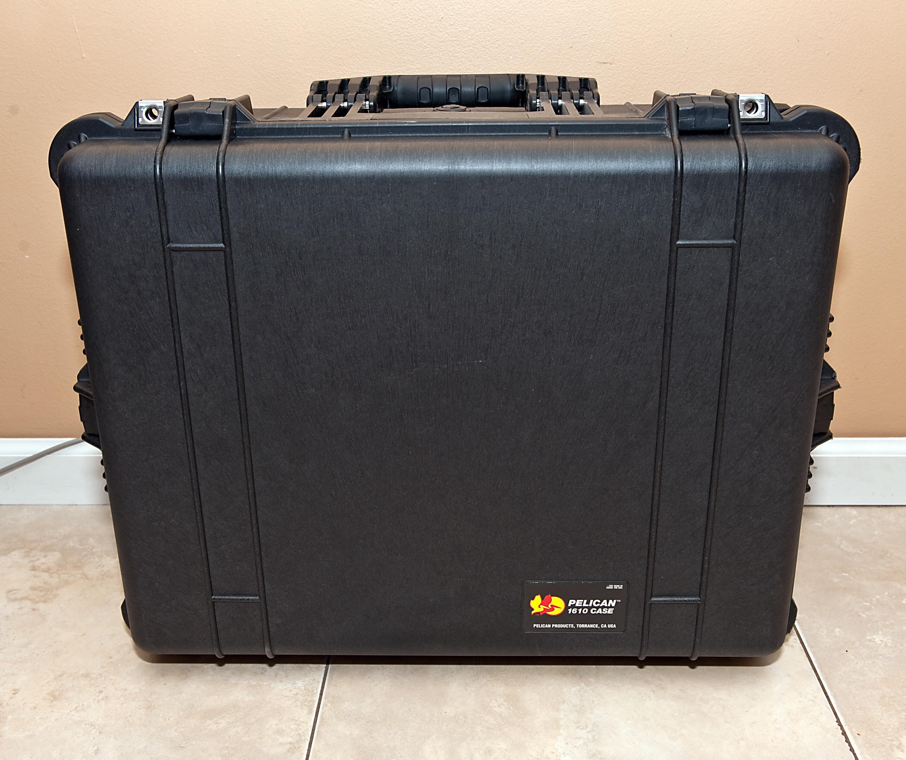 Alien Bees B800 Lighting Kit: FS: Alien Bees B800 Light Kit + Xtras