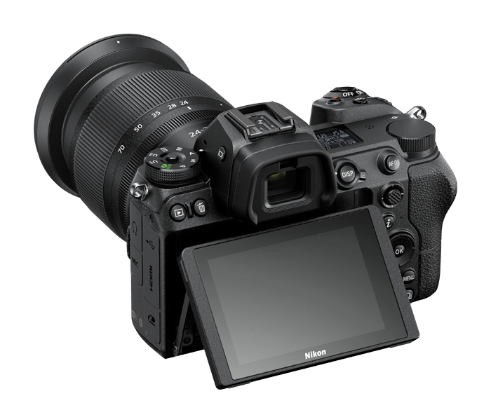 Official Nikon Z7 image & resource hub thread - FM Forums