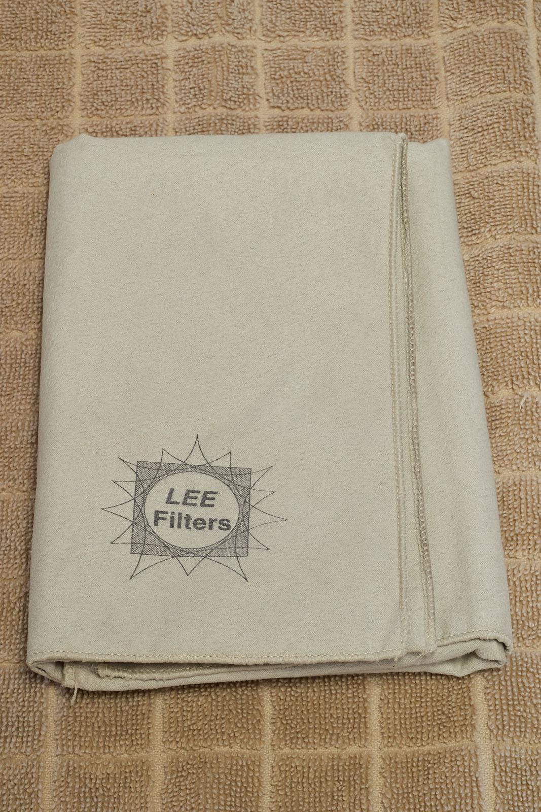 Fs Lee 4 100mm Filters Proglass 09nd Little Stopper Big 100x150 Graduated Nd Soft Set 4x6 100x150mm Grad