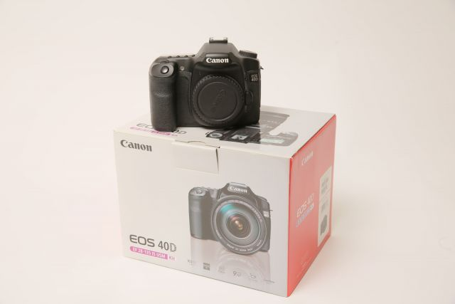 Fs Canon 40d Canon Angle Finder C Fm Forums