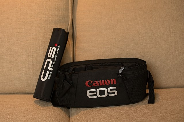 Sold Cps Goodies Straps Bags And Monopod Fm Forums